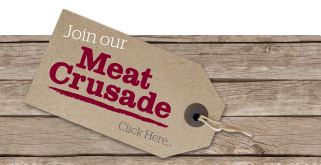 Link to meat crusae page