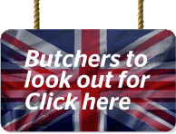 Butchers to look out for