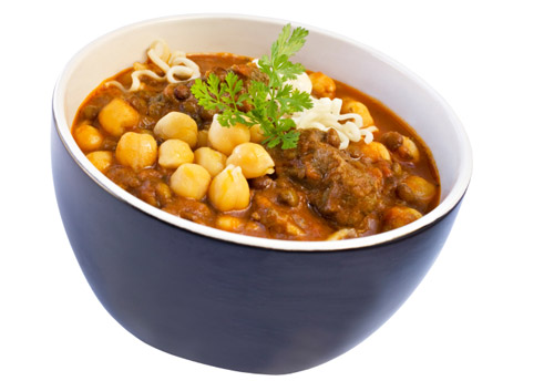 ... lentil and chickpea stew paula s moroccan lentil stew mami s sopita